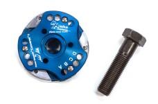 5640 Mielke Power Gearshift II Converse System clutch for Me