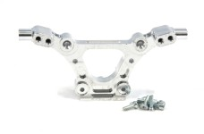 y0563 Alloy front shock tower for 4WD FG-Monster/Stadiuim/Be