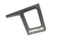 50835400 Lightscale Droop Gauge by Lightscale for Touring ca