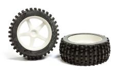 6405/05 FG Off-Road tires Killer Medium glued