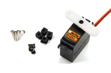 6598/01 FG Savöx SC-0251MG Digital Servo