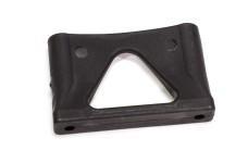 6219/10 FG Plastic bumper support 32 mm