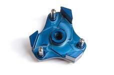 Mielke 5641/01 Kupplungsmitnehmer für Power Gearshift I