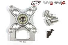 AT-DBXL013 ATOP Kupplungsglockenträger für Losi De