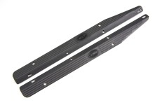 32419 Rocker panels left/right
