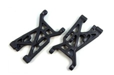 LOSB2071 Losi Front Suspension Arm Set 5T , 2 pcs.