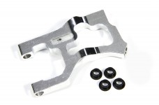 y1211 HT Alloy rear lower l/h a-arm for Smartech/Carson