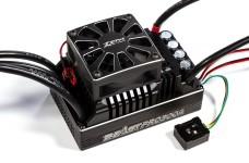 y1549 ZTW Beast Pro 300A 12S ESC