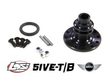 y1420 Diff Locker for Losi 5ive-T, 5ive-B and Mini