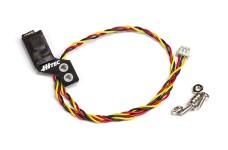 110842 Hitec HTS Drehzahl-Sensor (magnetisch)