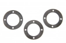 y1460 Differential case gasket for Losi 5ive-T and Mini
