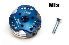 5652 Mielke Power Gearshift II Converse Kupplung MIX fü