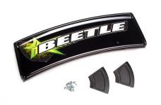 54160/02 FG Heckspoiler Beetle Pro Off-Road WB535