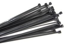 y0674/02 Kabelbinder schwarz 4,8 x 360 mm, 50 St.