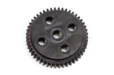 6052 FG Plastic gearwheel 48 teeth