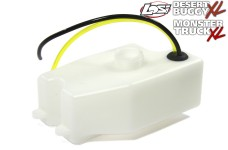 y1399/01 XXL fuel tank for Losi DBXL  and MTXL (+25% more ca