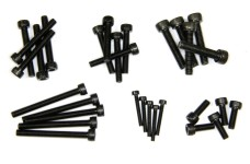 LOS255001 Losi Cap Head Screw Losi DBXL+MTXL 1/5 4WD