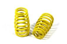 7289 FG Barrel spring yellow 2,8 mm