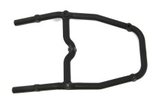 6031 FG Roll cage, front loop