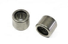 8499/01 FG Needle bearing 12x10x8 for differential