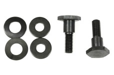 7318 FG Dowel screw set for clutch blocks Zenoah