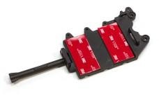 LOS251099/01 ZTW 300A Regler Montageplatte für DBXL-E 2