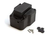 305212/s054068 RX-box Carson / Smartech 4x4