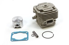 y0804/01 SPEED TEC COMPETITION race ported top end set G290