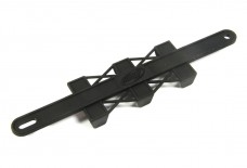 5014/07 FG Battery holder long