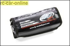 6556/01 Safety Bag für LiPo Akkus