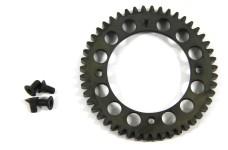 6048/05 FG Steel gearwheel 48 teeth, lighted