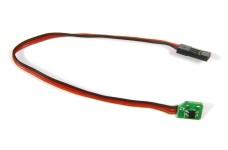 Spektrum SPM1452 Optischer Drehzahlsensor