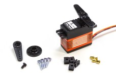 y2008 Top Tuning Digital pro servo 20 kg