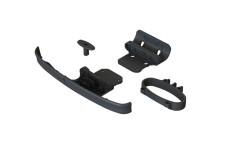 ARA320556 ARRMA Bumper Set für Outcast 8S