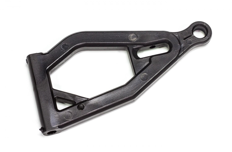 HoBao Graupner 1:8 Buggy Hyper VS 88004 88026 Querlenkerhalter Vorn Hinten GHV®
