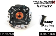 TXLA-910-L-MIX Tourex Big-Speed Automatic for FG/HPI/Losi/Sm