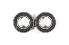 6036/06 FG Ball bearing 10x19x7 mm sealed