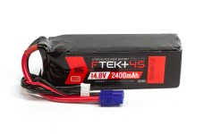 y1378 Dymond LiPo special high current receiver battery 14.8