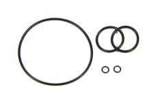 8600/11 FG O-Ringe