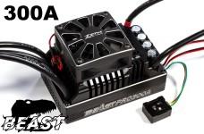 y1549 ZTW Beast Pro 300A 12S Regler