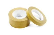 y0032 Masking tape