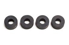 6051 FG Dampening rubber