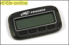7907 FG Programmierkarte PROGBOX
