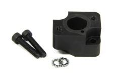 7397 FG Tuning insulator 23 mm for CY / Zenoah