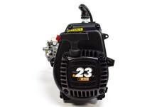 15401 CY Fuelie engine 23 cm³