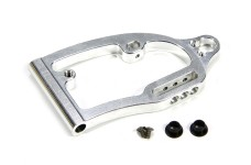 y2000 Alloy a-arm, front lower FG 4WD