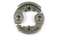 y1419 Sintered steel clutch for Zenoah and many other engine
