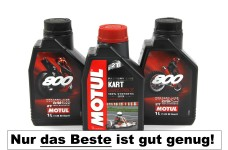 y0813 Motul 800 Racing Oil