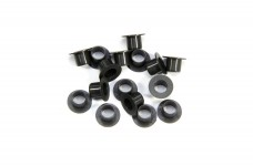 1097/02 FG Flanged bushing