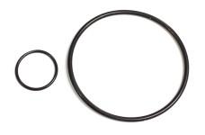 6451/04 FG O-Ringe für Luftfilteradapter 19x1,5 und 57x2,5mm - 2St.